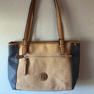 Giani Bernini handbag